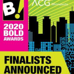 News BOLD finalists TOC