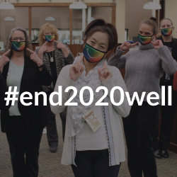 Blog TC End2020Well